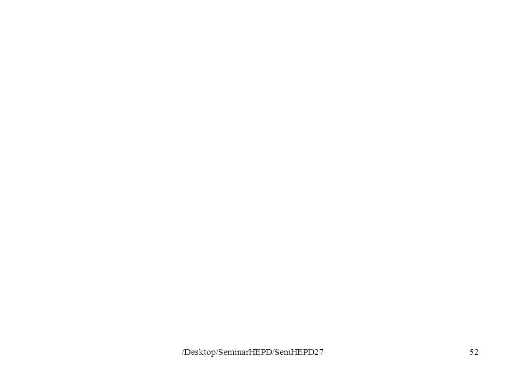 /Desktop/SeminarHEPD/SemHEPD2752