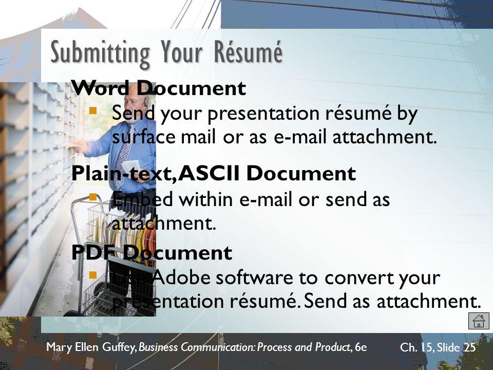 Text Resume Format Acting Resume Template Text Resume Format Ascii TalentEgg