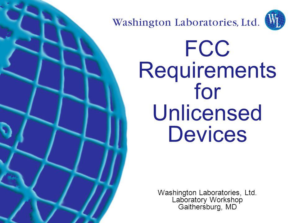 IEEE 802.11 Frequency Hoppers U.S.