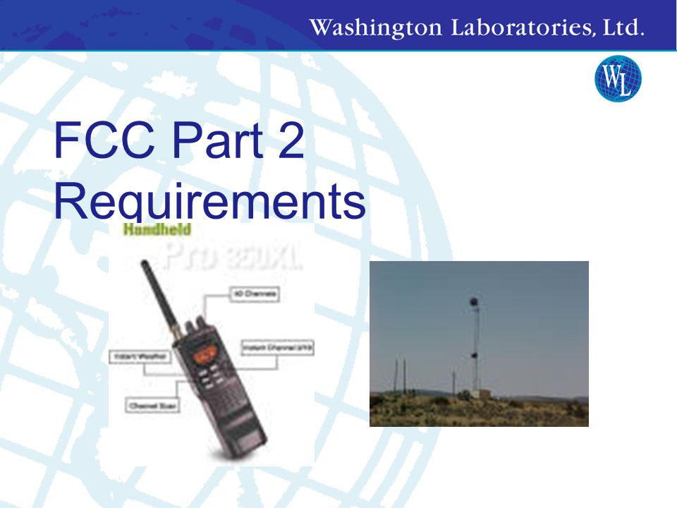 Obtaining an FCC Grantee Code Procedures regarding online grantee code assignments and payment information: 1. Go to: https://gullfoss2.fcc.gov/prod/o