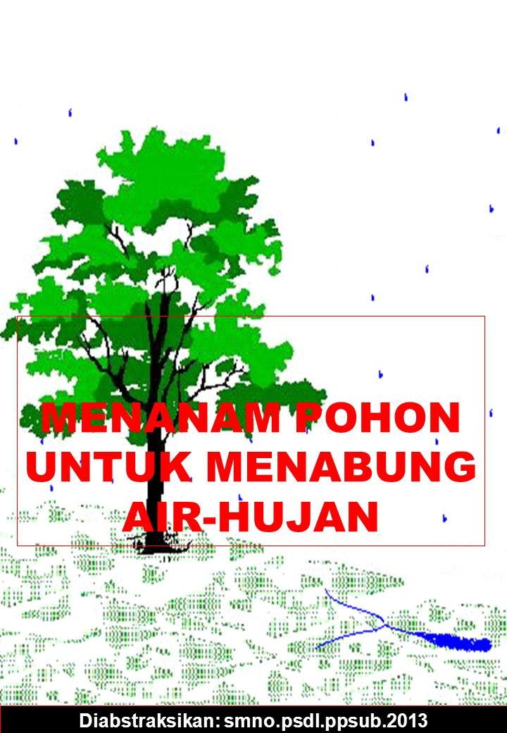 Diunduh dari:.Pohon ialah tumbuhan dengan batang dan cabang yang berkayu.
