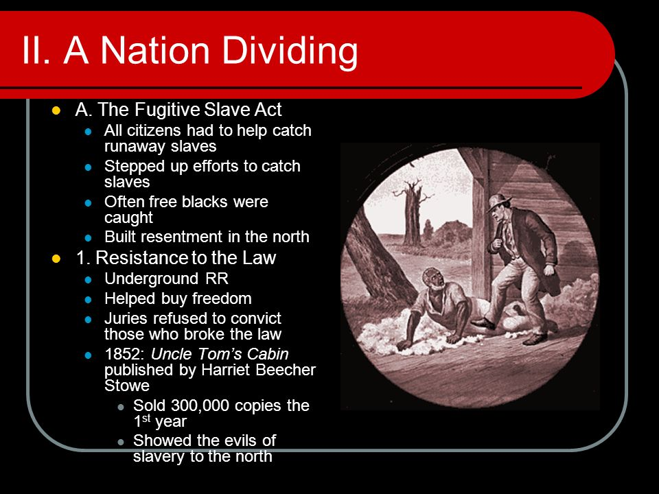 runaway slaves as the origin of Underground railroad the metaphoric name given to the secret network of people and places that helped runaway slaves from the south escape to the the origin of.