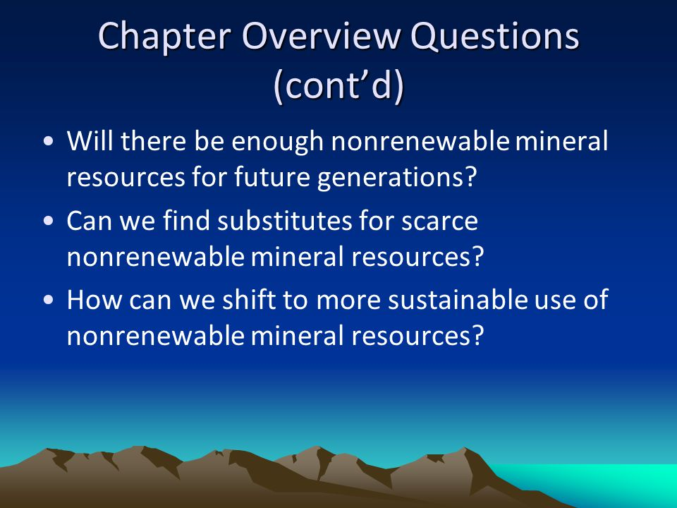 Open-pit Mining Machines dig holes and remove ores, sand, gravel, and stone.