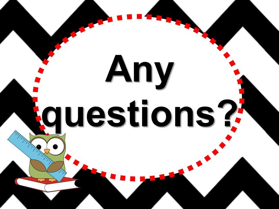 Contact Information E-mail: lsingson@csdo.org (preferred)lsingson@csdo.org Notes sent in Homework Folder School Phone (510) 657-1674 2 nd Grade Class Website