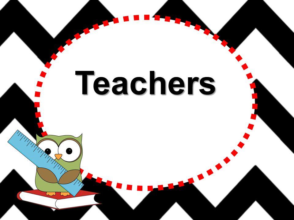 Agenda Meet your teachers Curriculum/Grading Classroom Expectations/Behavior Policy Class Schedule Homework Important Class Information Attendance Contact Information