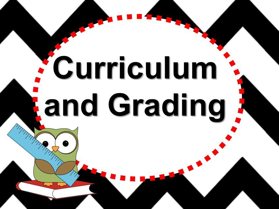 Our Staff Ms.Singson: 2 nd grade teacher Mrs. Ng/Mrs.
