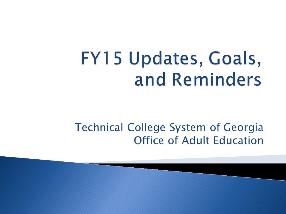 All records generated within FY15 must be not be destroyed until December 31, 2019.