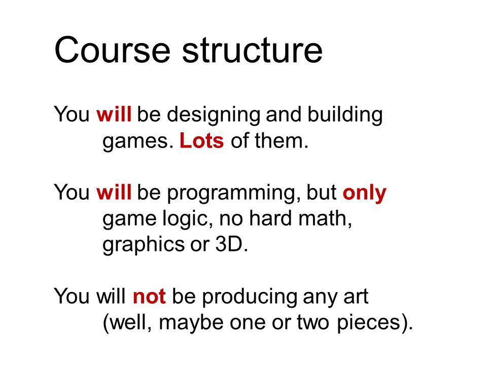 Today's vocabulary Play Toy Game Design Designer Game Designer