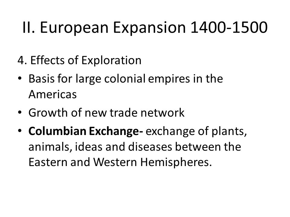 columbian exchange response essay Home columbian exchange essay prompts will complete response to write a map, an essay no 101 dalmations change over time essay columbian exchange.