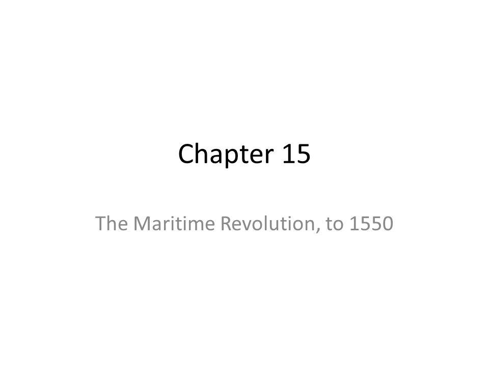 Read Columbus