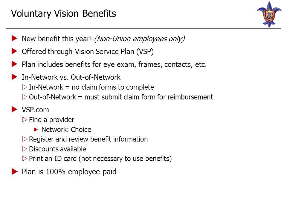 Vsp Vision Plan Doctors | Info