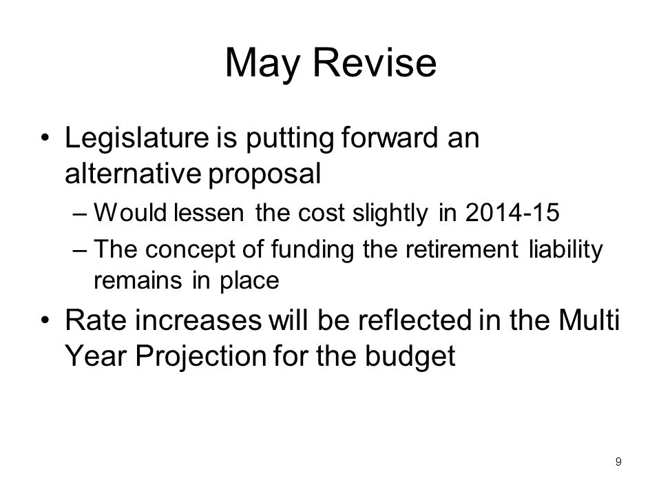 10 Next Steps May Revision of Governors Budget May 28, 2014 Board Meeting Preliminary Budget and Public Hearing June 11, 2014 Board Meeting Budget Adoption June 25, 2014 Board Meeting Financial reports available on the web http://www.wccusd.net/
