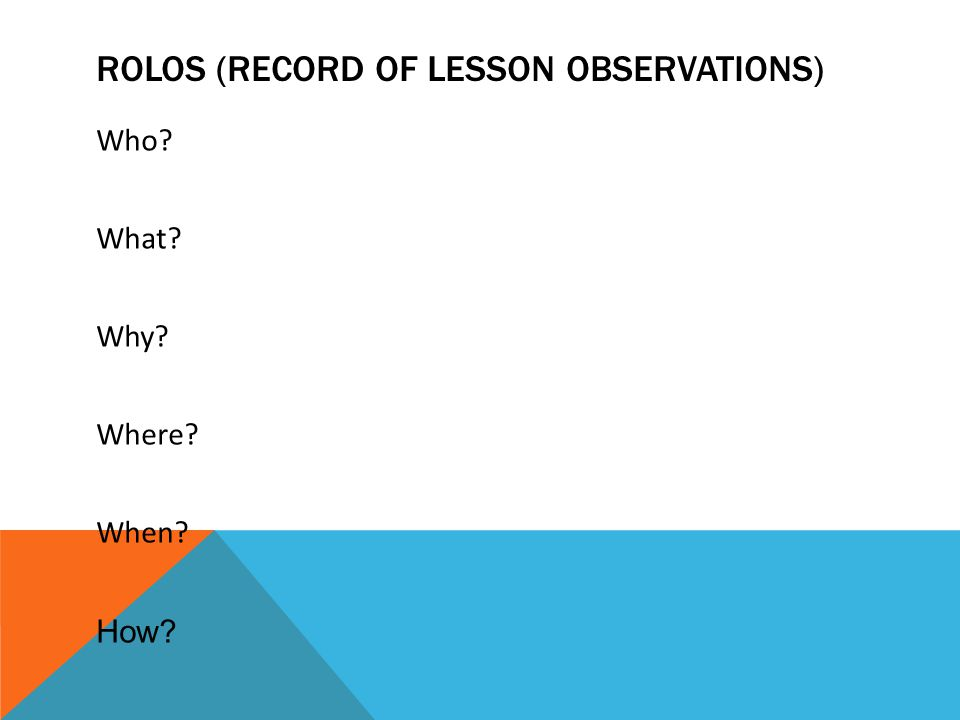 ANY OTHER QUESTIONS Phil.Wright@mmu.ac.ukPhil.Wright@mmu.ac.uk – PG Core Cohort Leader – Crewe b.steele@mmu.ac.ukb.steele@mmu.ac.uk – PG Core Cohort Leader - Manchester d.hadwen@mmu.ac.ukd.hadwen@mmu.ac.uk – PG SD Cohort Leader primaryplacements@mmu.ac.uk (0161 247 5337/5065/5172) http://www.ioe.mmu.ac.uk/partnerships/resources/primary/ Website has proformas of all SBT documentation and examples of RoLo, report and 'Requires Improvement' and 'At Risk Proforma