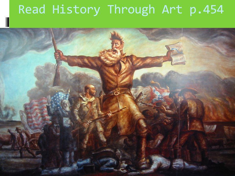 Read History Through Art p.454