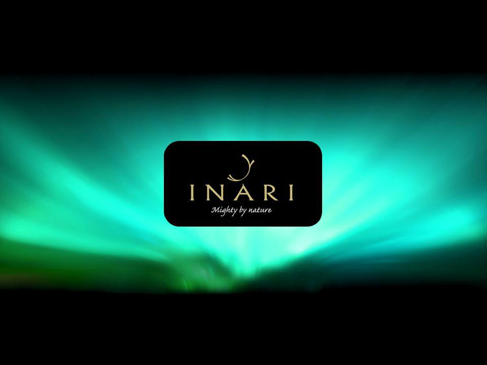 www.inari.fi