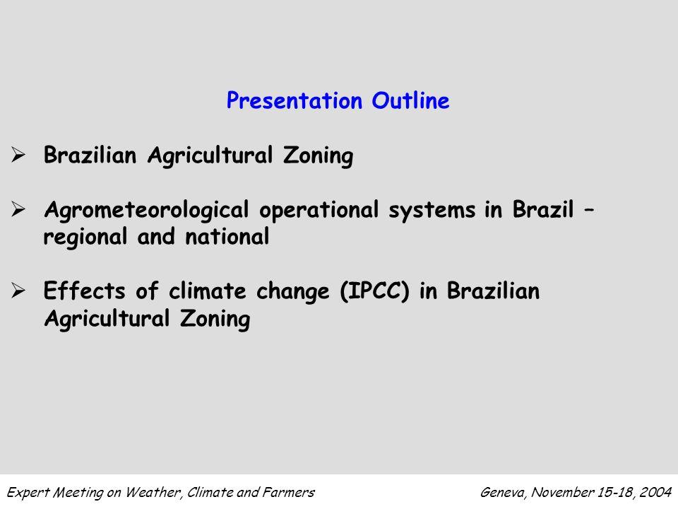 Soil Water Content – São Paulo – Sep/16 – 20/2004