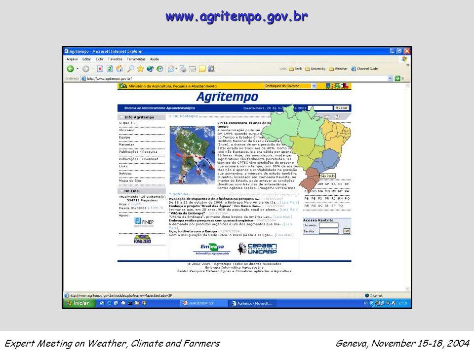 www.agritempo.gov.br