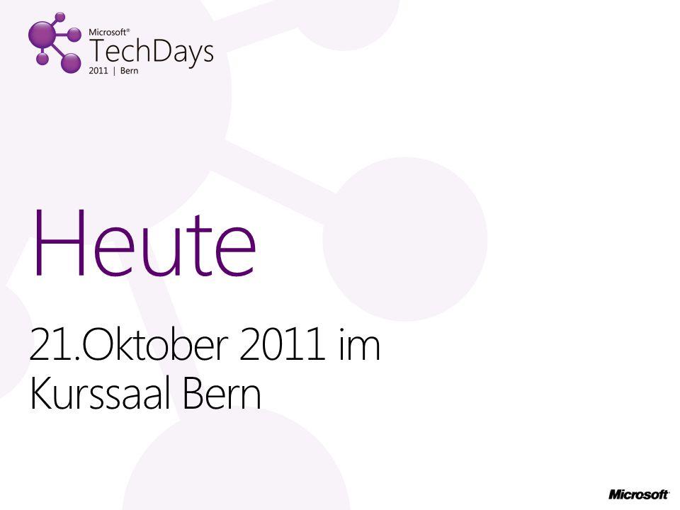 Visual Studio Ecosystem