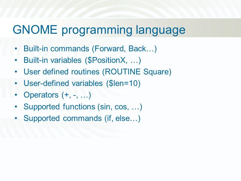 Makefile Dependency tree Commands myprogram : f1.o f2.o f3.o gcc –o myprogram f1.o f2.o f3.o f1.o: f1.c myslist.h gcc –c –Wall f1.c f2.o: f2.c graphics.h globals.h gcc –c –Wall f2.c f3.o: f3.c globals.h gcc –c –Wall f3.c