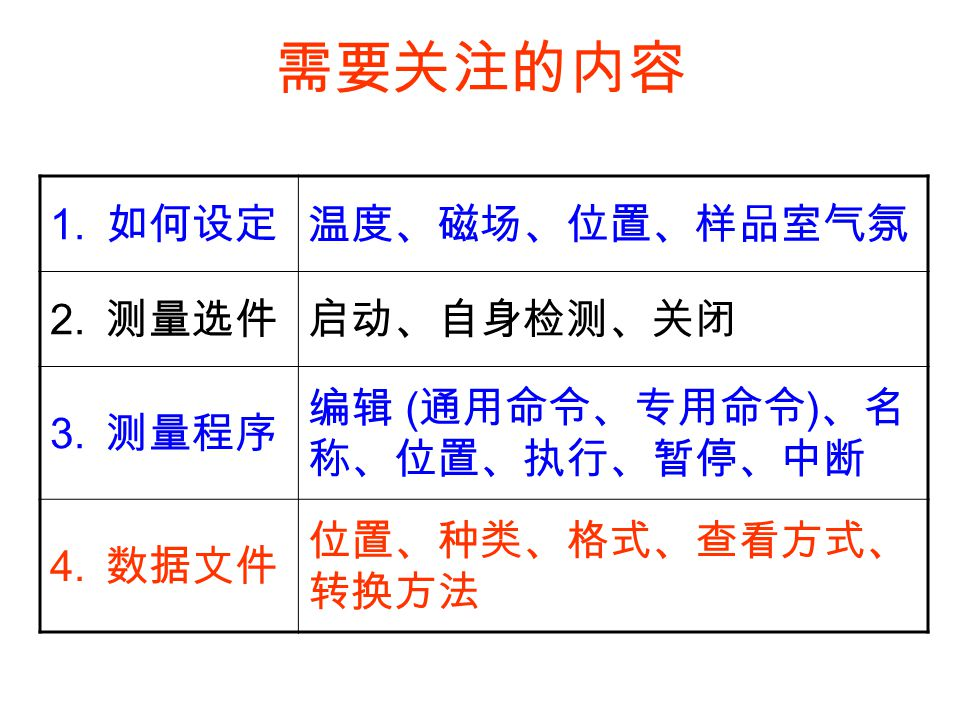 Commands: Motion Immediate Mode and Sequence Mode 步进马达-水平旋转台 Motion