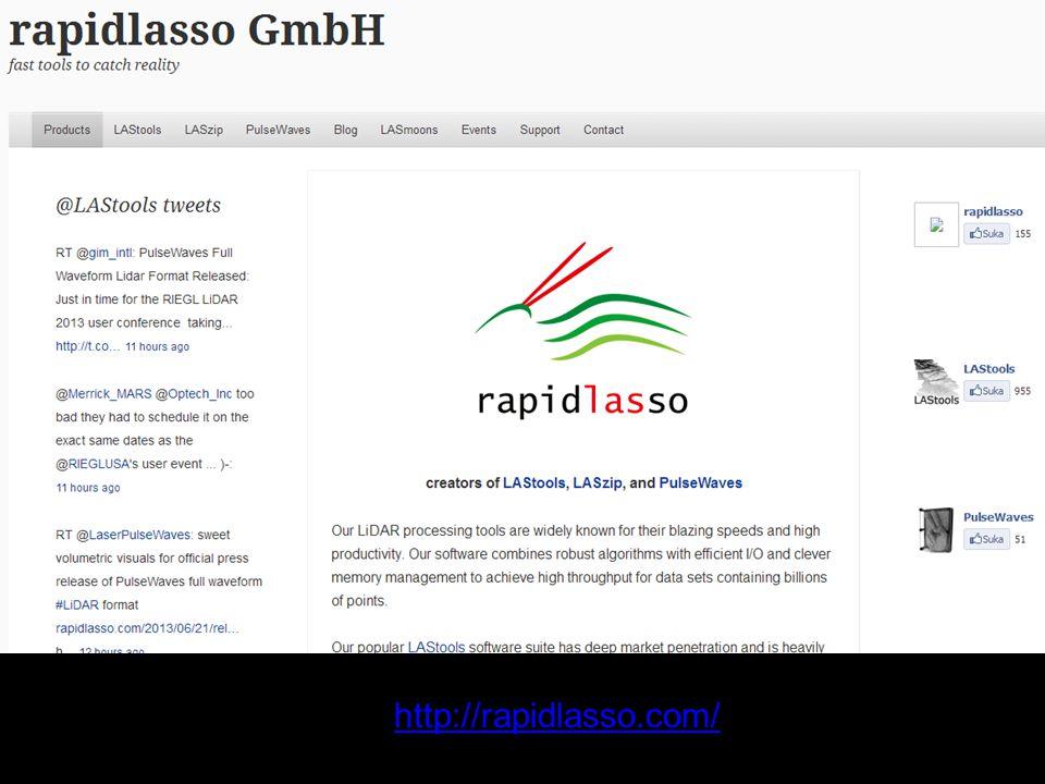 http://rapidlasso.com/