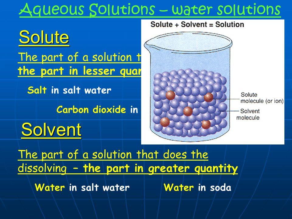 Classification of Matter Matter Pure Substances ElementsCompounds Mixtures HomogeneousMixturesHeterogeneousMixtures Also called solutions