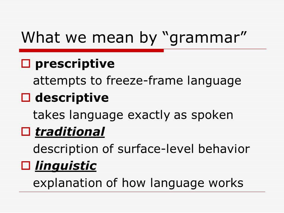 German word order in main clauses  Deutsch aktiv (1983) In German, the main clause shows normal word order….