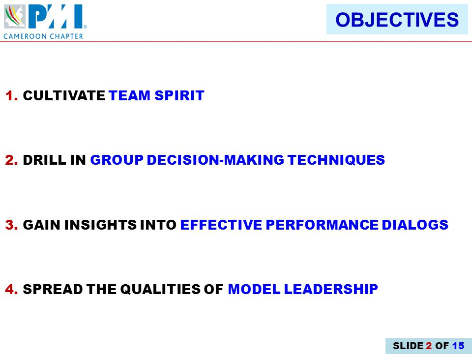 WORKSHOP APRIL 5 TH 2014 TOPICS:TEAMBUILDING, PERFORMANCE CONVERSATIONS, LEADERSHIP. LEADERSHIP.