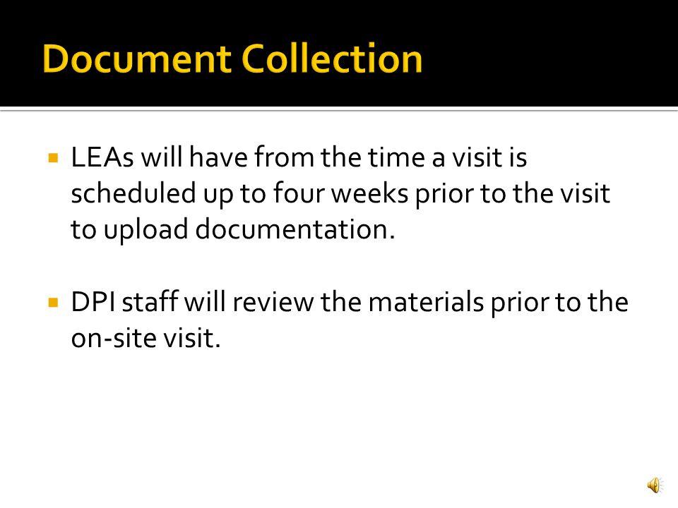  DPI Google Docs Repository