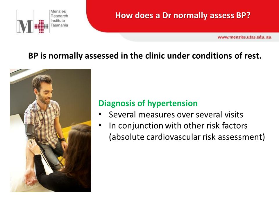 Associated with stiff arteries: Elderly Classification based on Clinic BP
