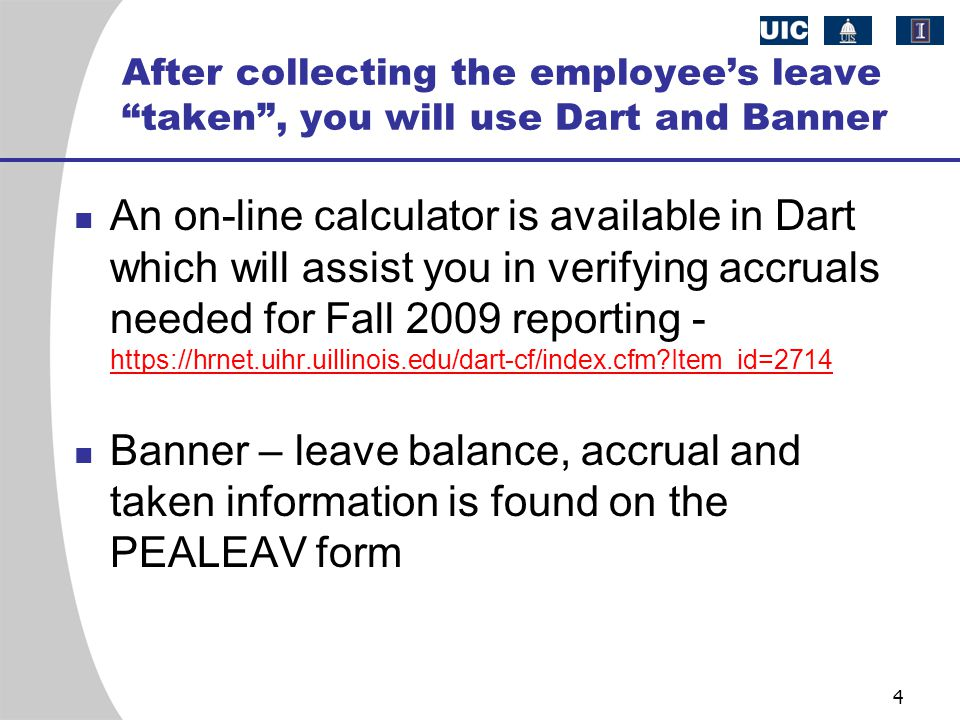 15 Leave maintenance needed due to pay adjustments If your employee had a pay adjustment for regular pay (i.e.