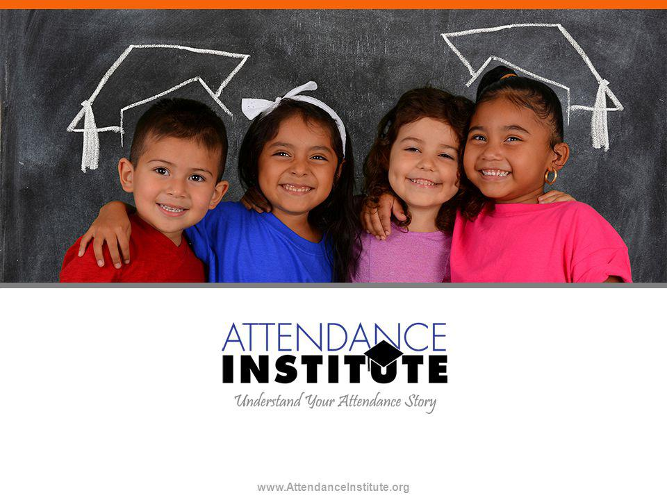 © CCSR Students with more years of chronic absenteeism have lower 2 nd grade scores * Indicates that scores are significantly different from scores of students who are never chronically absent, at p<.05 level; **p<.01; ***p<.001 + As outlined in the DIBLES 6th Edition Assessment and Scoring Guide (Good & Kaminksi, 2002).