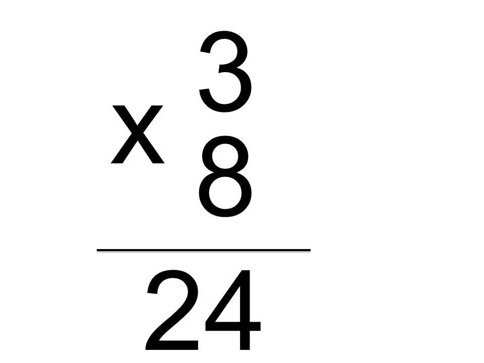 3 8 x 24