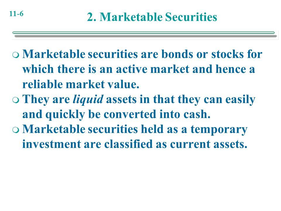 11-27 Appendix 11.1: Preparing Consolidated Financial Statements Preparing consolidated statements requires: 1.