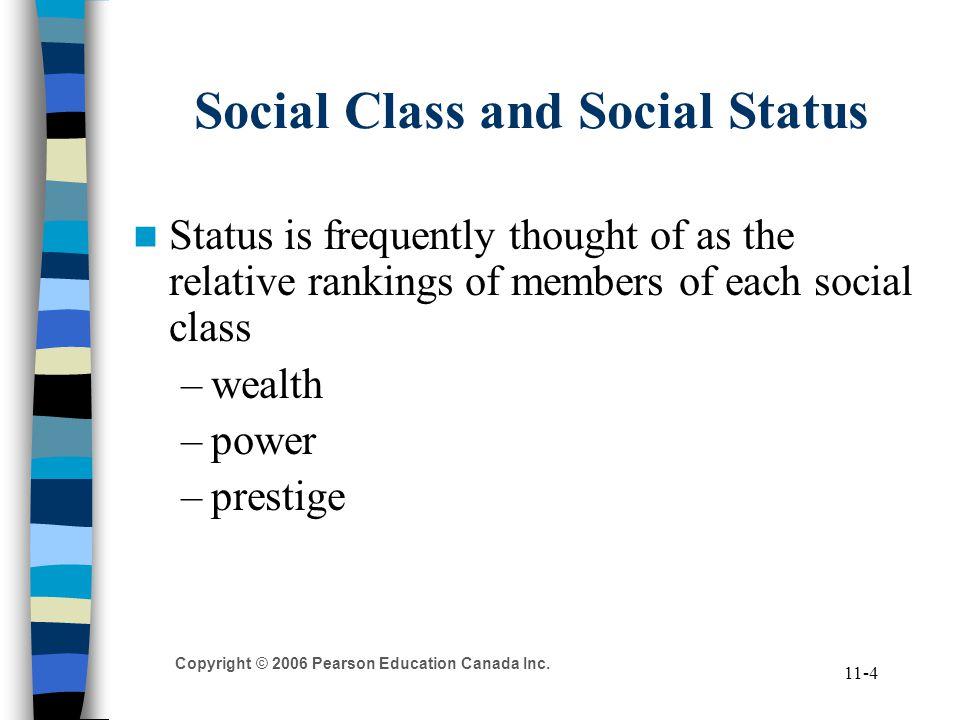 Copyright © 2006 Pearson Education Canada Inc. 11-15 Figure 11-14 (continued) (continued)