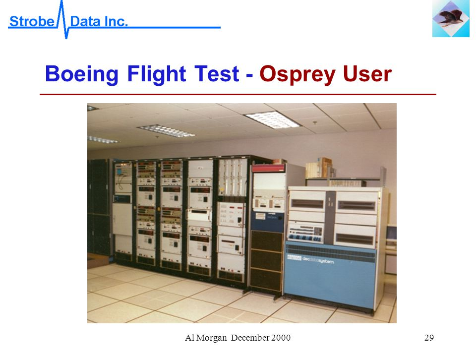Al Morgan December 200029 Boeing Flight Test - Osprey User