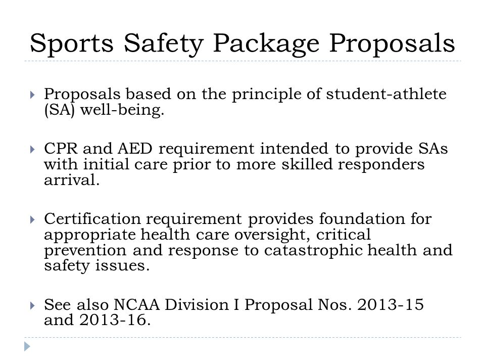 Scouting, Expenses and Student-Athletes  Institution may not pay expenses for the team to scout a future opponent as entertainment in conjunction with practice or competition (March 17, 2014, Staff Interpretation).