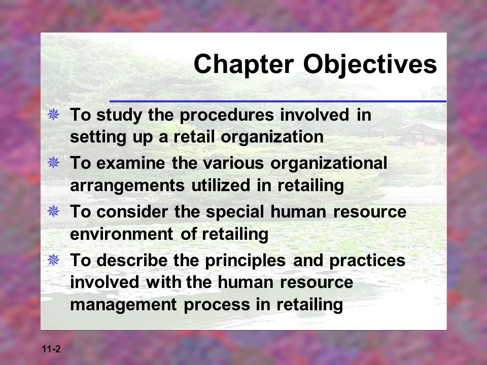 11-23 Employee Behavior and Motivation  Several attitudes may affect employee behavior  Sense of accomplishment  Liking of work  Attitude toward physical work conditions  Attitude toward supervisors  Confidence in company  Knowledge of business strategy  Recognition of employee role in achieving corporate objectives