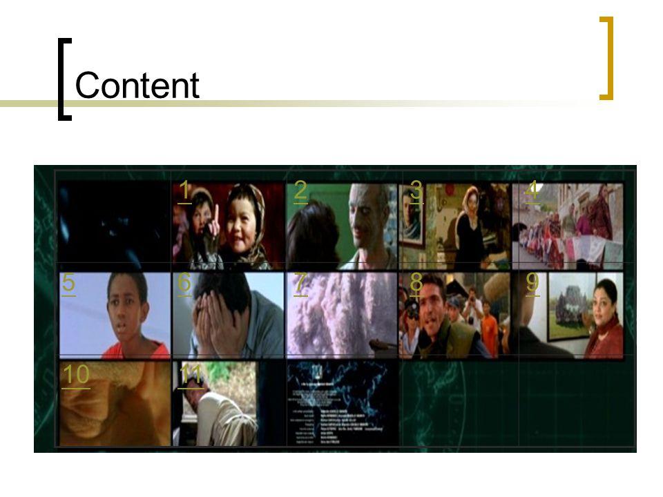 Content 1234 56789 1011