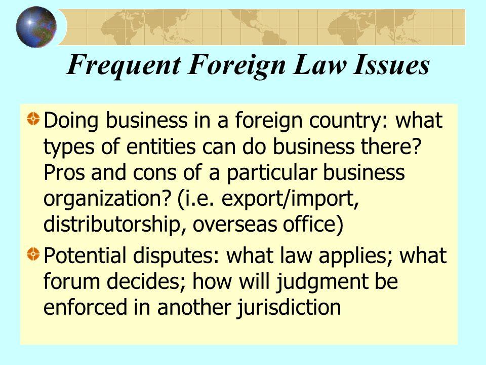 International Supreme Court Decisions www.globalcourts.com