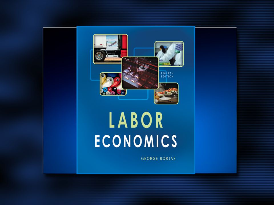 11 - 12 Why has Union Membership Declined.