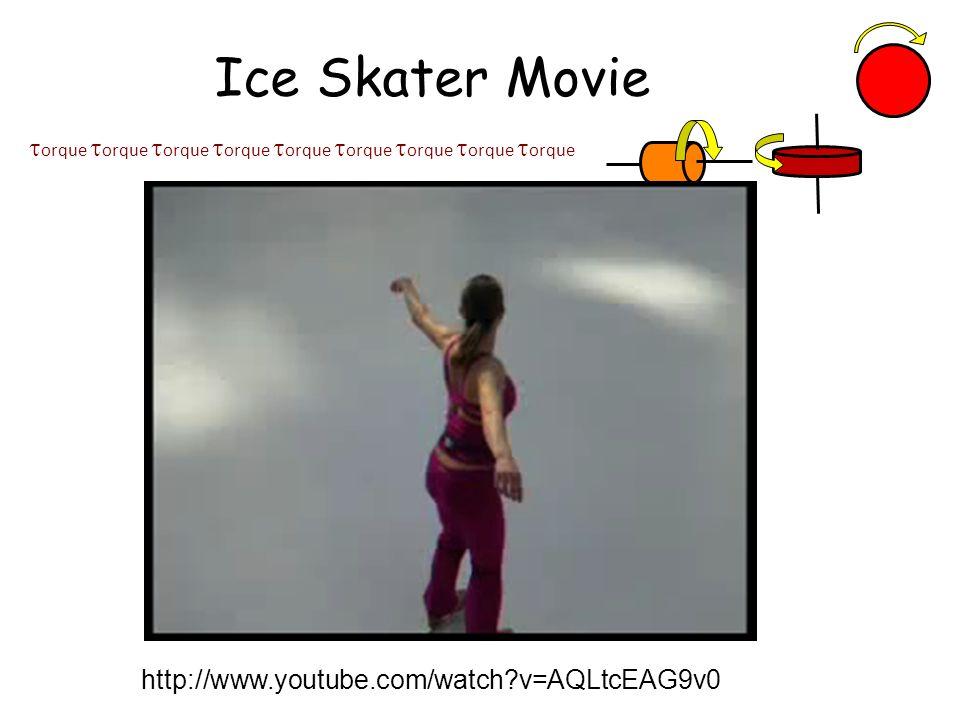  orque  orque  orque  orque  orque  orque  orque  orque  orque Ice Skater Movie http://www.youtube.com/watch?v=AQLtcEAG9v0