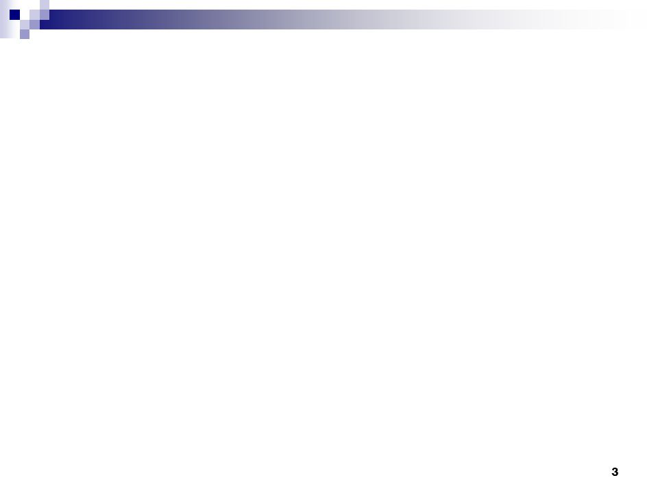 Pathway Chart Grade 12 U Calculus and Vectors MCV4U Grade 12 U Advanced Functions MHF4U Grade 12 U Mathematics of Data Management MDM4U Grade 12 C Mathematics for College Technology MCT4C Grade 12 C Foundations for College Mathematics MAP4C Grade 12 E Mathematics for Work and Everyday Life MEL4E Grade 11 U Functions MCR3U Grade 11 M Functions and Applications MCF3M Grade 11 C Foundations for College Mathematics MBF3C Grade 10 LDCC Grade 9 Foundations Applied MFM1P Grade 11 E Mathematics for Work and Everyday Life MEL3E Grade 9 LDCC Grade 10 Principles Academic MPM2D Grade 10 Foundations Applied MFM2P Grade 9 Principles Academic MPM1D T Alternate Pathway 70% Recommended Prerequisite Course Mark PCSS MATHEMATICS 70%