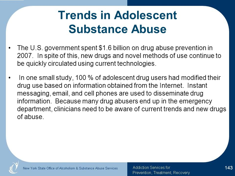 The U.S.government spent $1.6 billion on drug abuse prevention in 2007.