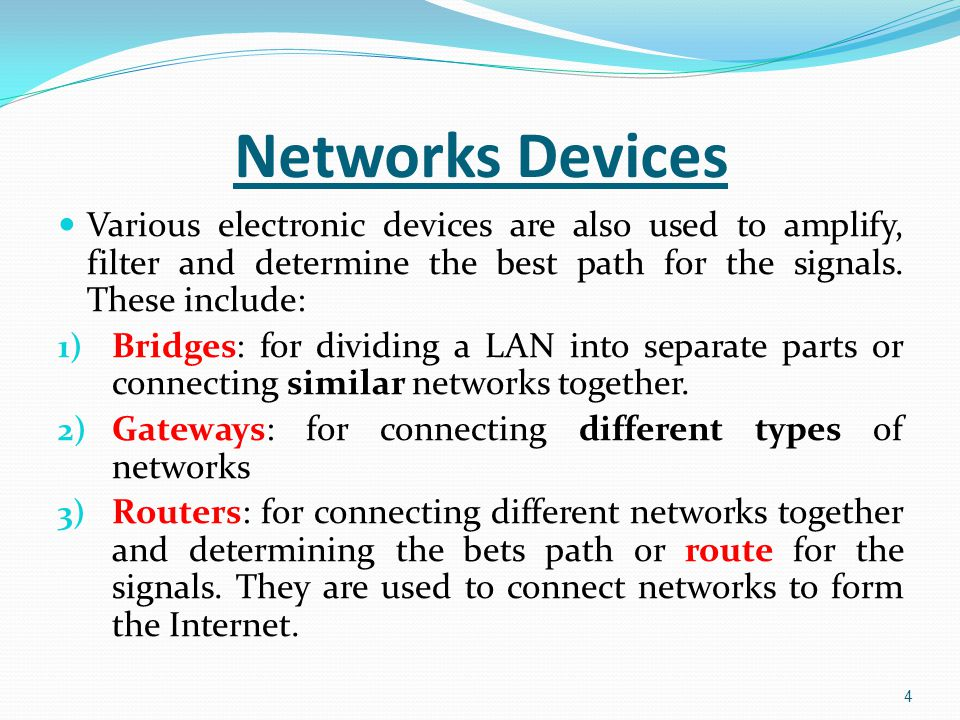 Writing 8, page 77 Specialist reading part B, pages 79, 77 25 Unit 11: Networks Assignment