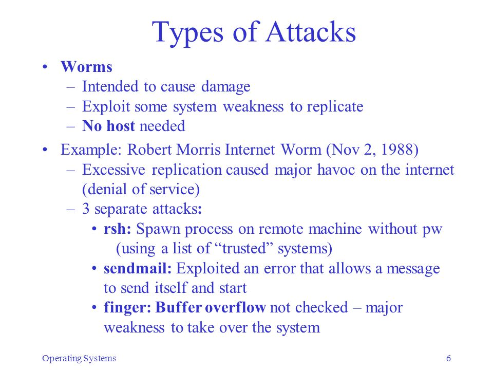 Secure Communication How to make a key/function so that the other cannot be derived from it.