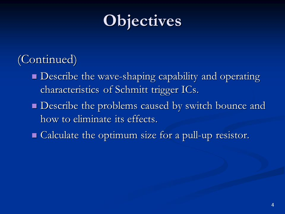 Summary An optocoupler provides electrical isolation from one part of a circuit to another.