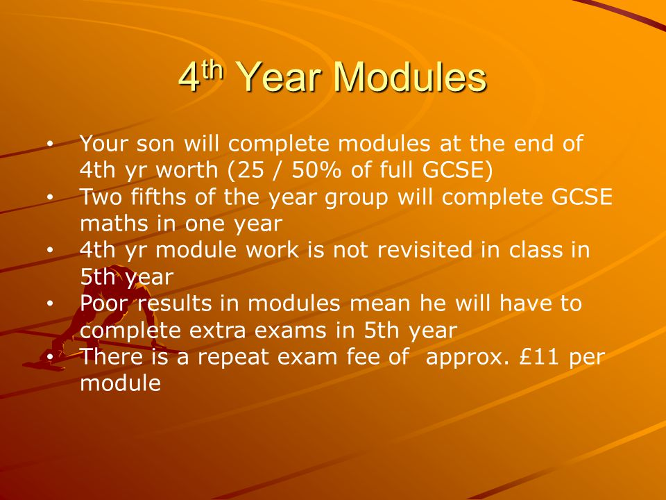 Controlled Assessment Controlled Assessment is a formal, recognised part of your son's GCSE course; He will sit between two and four of these per subject; They normally account for 15 – 20% each, towards a GCSE grade; They should not be missed.