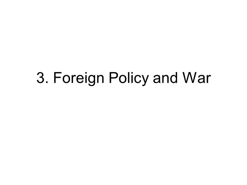 4.Economy C.