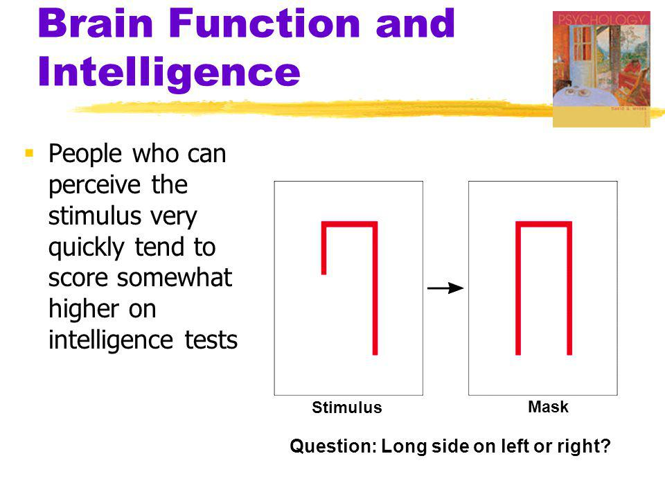 Assessing Intelligence  Aptitude Test  a test designed to predict a person's future performance  aptitude is the capacity to learn  Achievement Test  a test designed to assess what a person has learned
